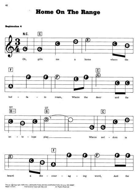 Pin On Ada Mae Songs