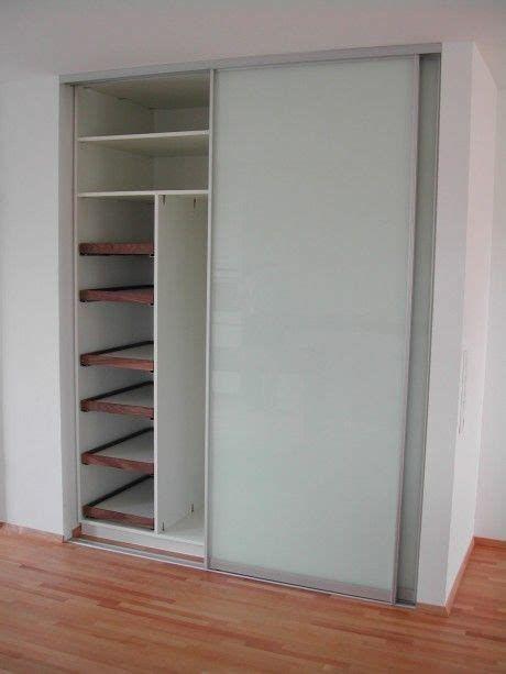 Schrank Auf Rollen Https Ift Tt 39hzju4 In 2020 Wardrobe Door Designs Cupboard Sliding Wardrobe Doors