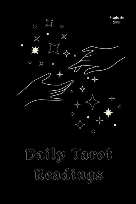 This journal is a paperback 8.5x11 inch with 100 pages and a matte cover. Each page contains space for you to fill in the date, time, your mood, the question, the cards, your interpretation, and notes. Click the link to order your copy! #tarot #tarotjournal #tarotreading #tarotreader #dailytarot #magic #magick #witch #witches #witchcraft