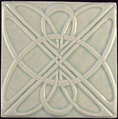Celtic Arbre tapisserie Thuya la fresque Deco Mur orakal Mat