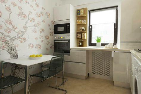 15 best Bucataria Mea de Vis images on Pinterest Kitchens - nobilia küche erweitern