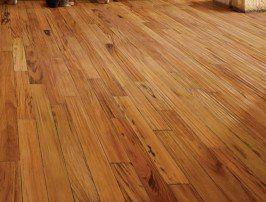 Pin By Flooring Services On, Mannington Icore Waterproof Laminate Flooring