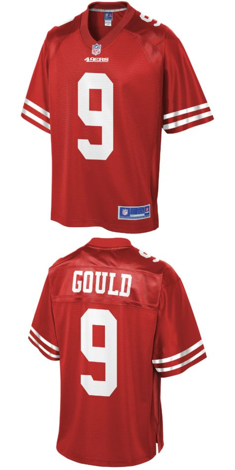 49ers authentic jersey
