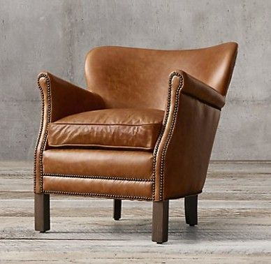 Fabulous 5 Advice That You Must Listen Before Embarking On Leather Caraccident5 Cool Chair Designs And Ideas Caraccident5Info