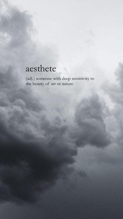 Moonlight/aesthetic book - 75 - Wattpad