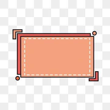حدود خط الذهب Dendrite الذهب إطار ذهبي النمط الأوروبي Png وملف Psd للتحميل مجانا Floral Border Design Powerpoint Background Design Gold Line