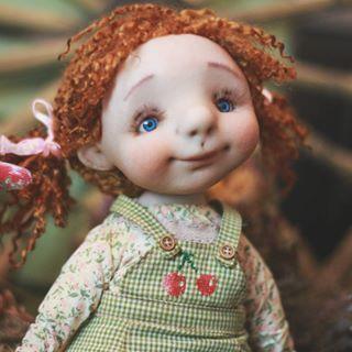 Posle Horoshego Otdyha Hochetsya Otdohnut Vernulis Vchera Domoj I Vosstanavlivaem Sily Potihonku Sobirayu Devochku V Dorogu Ball Jointed Dolls Baby Face Dolls