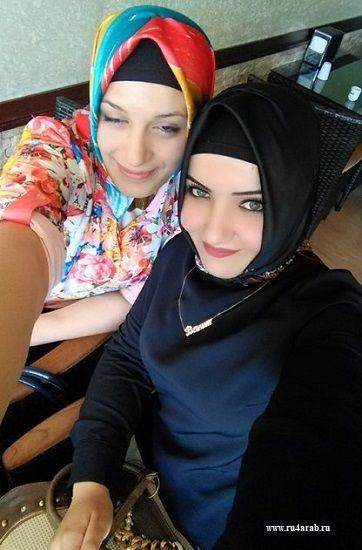 تعارف تركيات مسلمات بالفيديو تشات للزواج الاسلامى الحلال Russia Fashion