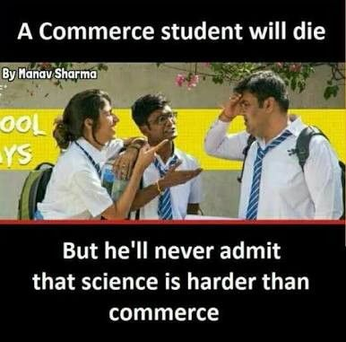Trueeee With Images Student Jokes Friendship Quotes Funny