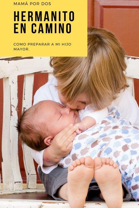 68 Ideas De Niños Ropa Bebe Niña Niños Ropa Bebe