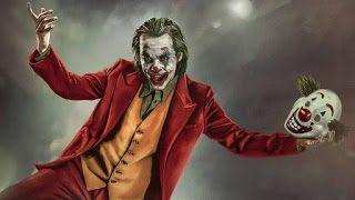 صورة جوكر 2021 Joker Wallpapers Joker Images Joker