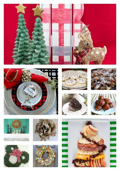 Christmas In July Ideas Pinterest.Pinterest