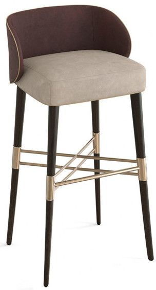 Olympia Barstool Jarrett Furniture Supplying To Individual