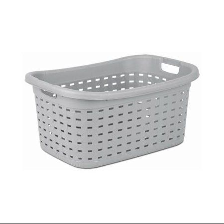 Home Woven Laundry Basket Laundry Basket Wicker Headboard