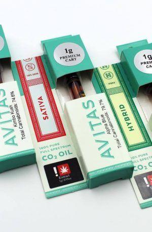 Pin on High THC Vape Cartridges UK