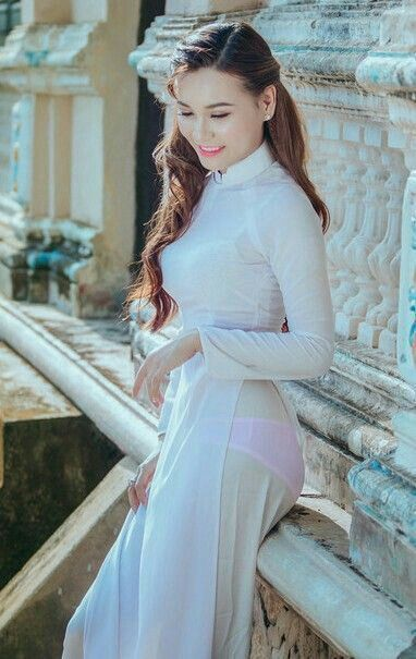 169 best Tradional images on Pinterest in 2018   Ao dai