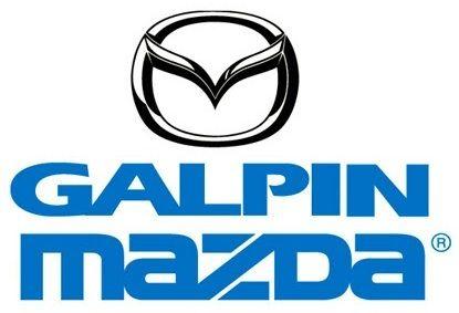 Sqlsatla Galpinmazda Mazda Certified Pre Owned Cars Mazda Logo