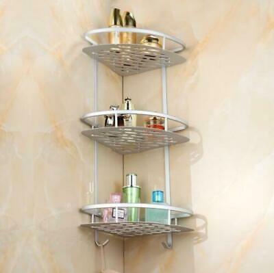 Cabinet Over Toilet Bathroom Space Saver Storage Shelf Rack Organizer Wood White 67 99 I 2020