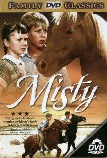 50 Best Horse Movies