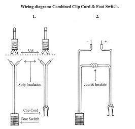 Help Making Tattoo Lab Power Supply Jumper Converter Pic Power Supply Power Help