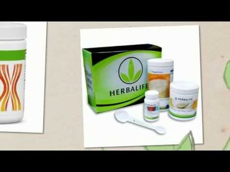 herbalife weight loss products online shopping