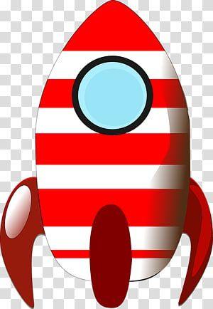 Https Www Pngguru Com Search Png Rocket Rocket Drawing Clip Art Space Crafts