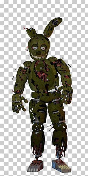 Five Nights At Freddy S 2 Fnaf World Five Nights At Freddy S 3 Five Nights At Freddy S 4 Png Clipart Animatronics Art Fnaf Five Nights At Freddy S Fnaf Art