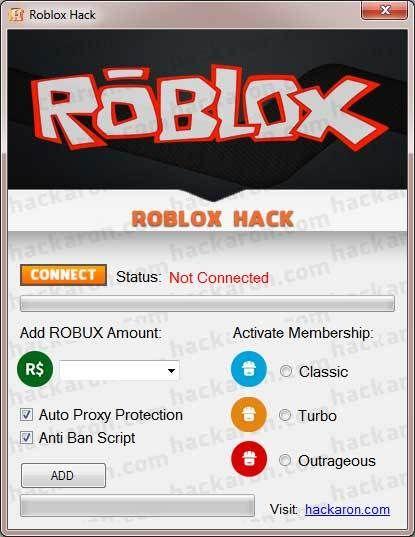 roblox-hack-robux-generator-free-tix-robux-v3 | hacking | Roblox