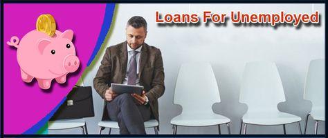 My jar cash loans image 3
