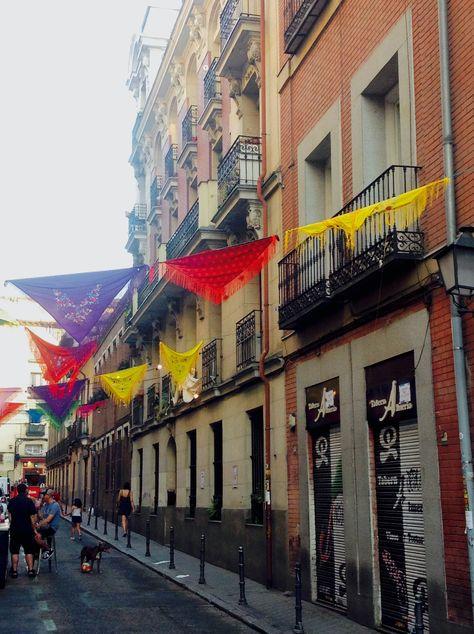 680 Ideas De Madrid En 2021 Foto Madrid Madrid Ciudad Fotos Antiguas Madrid