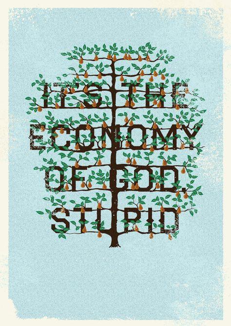 http://alternatives.blog.lemonde.fr/2013/05/02/onze-logiques-economiques-qui-changent-le-monde/