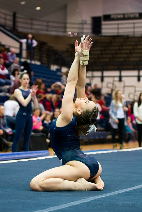 Results from Search by College Program Gymnastics Poses, Amazing Gymnastics, Acrobatic Gymnastics, Gymnastics Photography, Sport Gymnastics, Artistic Gymnastics, Olympic Gymnastics, Poses Gimnásticas, Girl Poses