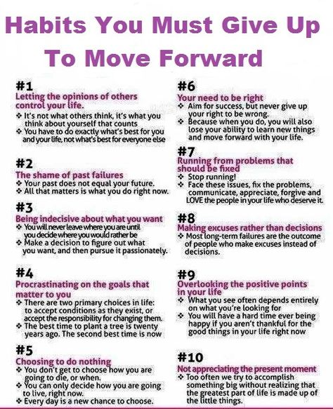 Oh this is nice.. must print it and put it on my wall to remind me always... #constantreminder
