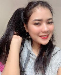 99 Foto Cewek Cantik Indonesia Idaman Lelaki 2020 Terbaru Republic Renger Cantik Produk Kecantikan Kecantikan Perkumpulan Wanita