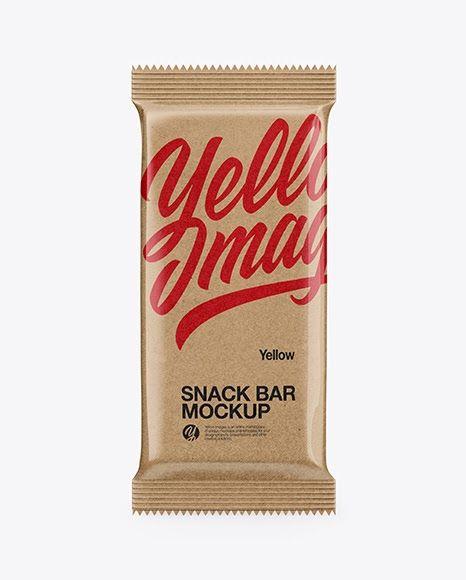 Download Download Psd Mockup Bar Chocolat Chocolate Chocolate Bar Chocolate Bar Mockup Chocolate Pack Ci In 2020 Mockup Free Psd Free Psd Mockups Templates Free Logo Mockup Psd