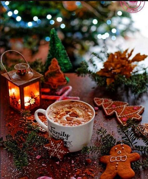 ❄️ 🌲 Winter & Christmas vibes. Lifestyle inspiration for the colder months ⛄️ #christmas #merrychristmas #christmastree #christmastime #christmaseve #christmasiscoming #christmasdecor #christmaslights #christmasparty #christmasgift #christmasdecorations #christmasgifts #christmas2020 #christmasspirit #christmasday #christmasmarket #christmasshopping #nightmarebeforechristmas #christmasnails #christmasmood #happychristmas #christmaspresent #firstchristmas #christmascookies #whitechristmas