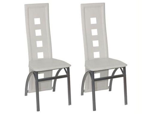 4x Esszimmerstühle Hochlehner Sitzgruppe Stuhlgruppe Essgruppe Küchen  Stühle #sparen25.com , Sparen25.de , Sparen25.info | Preisvergleich |  Pinterest