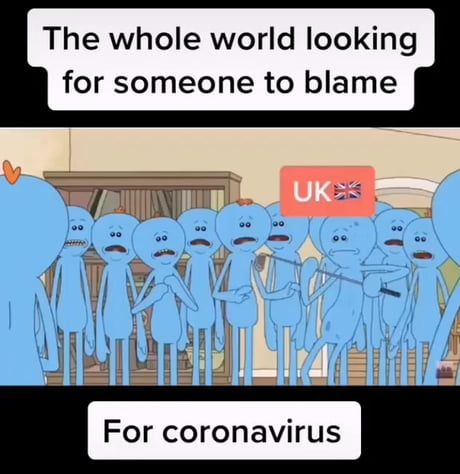 Mr Meeseeks Stupid Funny Memes Funny Relatable Memes Funny Quotes