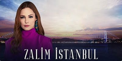 مسلسل اسطنبول الظالمة مترجم للعربية الحلقة 10 مسلسلات In 2020 Istanbul Mona Lisa Artwork