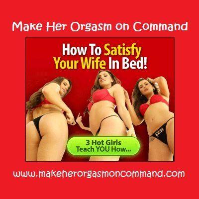 Women bending over showing tits