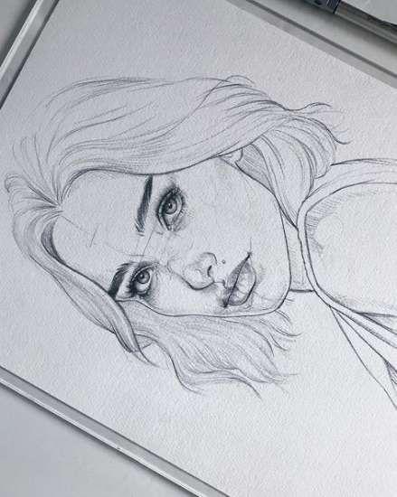 22 Ideas Drawing Pencil Ideas Sketchbooks Art Sketches Art Sketchbook Sketches