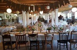 Hochzeitslocation Gutshof Szilagyi Gutshof Hof Hochzeit Feiern