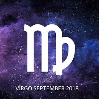 In 2018, Virgos share themselves with the world