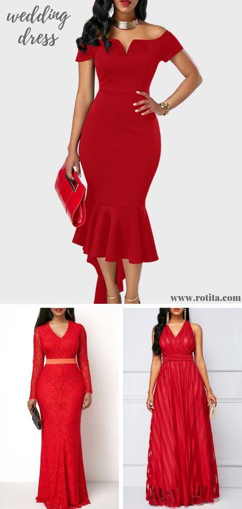 rotita evening dresses