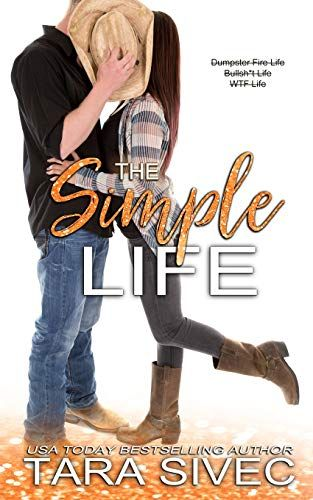 Free Download Pdf The Simple Life Free Epub Mobi Ebooks In 2019