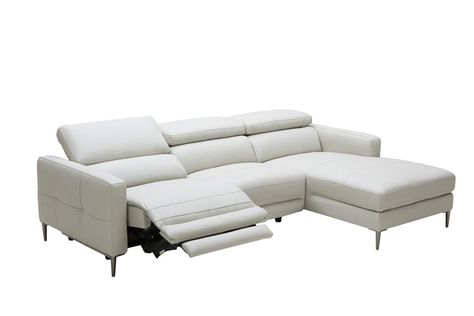 107 best corner sectional sofas images in 2019 corner sectional rh pinterest com
