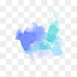 2020 的 Watercolor Paints 主题
