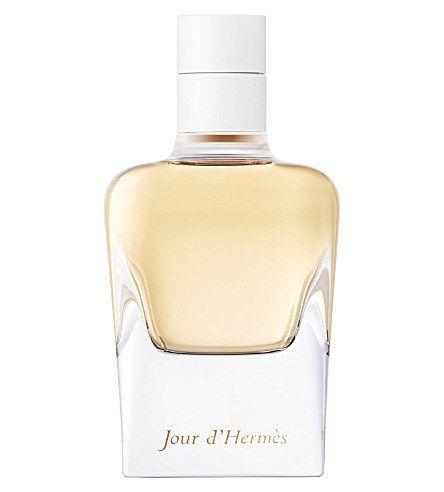 HERMES Jour d'Hermès eau de parfum   Hermes perfume, Perfume