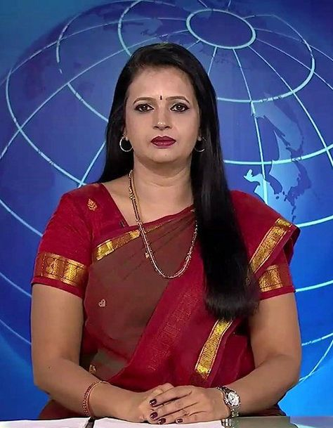 250 Tv Serial Actress Anchors News Readers Ideas Actresses New Readers Hot U can see all the news readers images here. tv serial actress anchors news readers