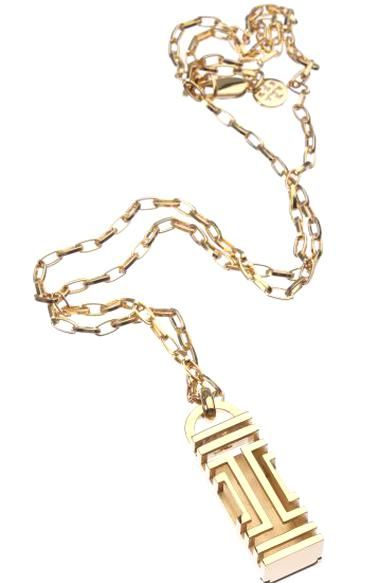 Jewelry Tracking Device : jewelry, tracking, device, Fashionable, Future, Includes, Stylish, Jewelry, Doubles, Fitness, Tracking, Device, #future, #fashion, #technolog…, Jewelry,, Wearable, Technology